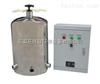 哈爾濱供飲用水箱自潔消毒器