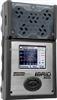 MX4 iQuad英思科MX4 iQuad多气体检测仪