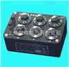 ZX21a、ZX21b、ZX21c、ZX21d、ZX21e、ZX21f旋转式电阻箱