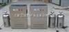 江蘇無錫水箱自潔消毒器 一體式水箱自潔消毒器