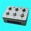 ZX35-旋转式电阻箱