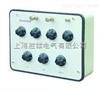 上海开关式直流电阻箱厂家