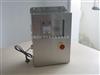wts水箱自洁消毒器优点