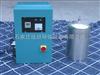 成都饮用水水箱自洁消毒器 分体式水箱自洁消毒器