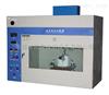 GX-4040漏电起痕试验机