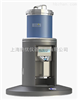 JB5000PLUSJB5000PLUS 水、食品放射性检测仪