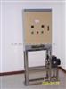 水箱消毒机 南京消防水水箱自洁消毒器