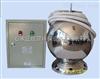 水箱消毒机 南京二次供水水箱自洁消毒器