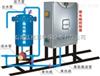 水箱消毒机 江苏南京水箱自洁消毒器