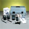 CEL800系列CEL800系列便携式水质分析实验室