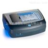 DR3900DR3900 台式分光光度计