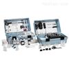 DREL2800DREL2800 系列便携式水质分析实验室