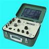 UJ33D-1型数字电位差计厂家