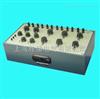 UJ25-直流电位差计出厂价格