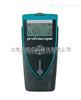 PROFOSCOPE钢筋保护层测试仪/钢筋位置测定仪