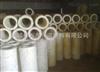 各种规格专用硅酸铝保温管生产厂家