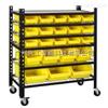 防静电物料整理架|物料整理架