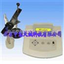 台式电导率分析仪 型号:NGHD-9533T