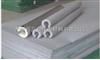 各种规格聚乙烯保温管特点