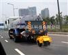 CFT横向力摩擦系数测试车/路面摩擦系数测试设备