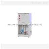 智能蛋白质分析仪/定氮仪/蛋白质检测仪