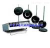 HFM-92激光功率计 型号:HFM-92