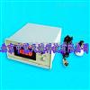 SWJ-02振动烈度检测仪/振动监控仪 型号:SWJ-02