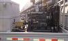 DL2880-管道清洗车市政下水道清洗车