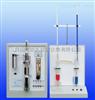 YJ85-CS100A碳硫分析仪