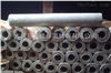 各种规格贵州指定硅酸铝管生产厂家