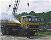 FS21/35FS21/35富森船舶港口清洗机