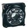精密电流互感器HL5-1