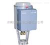 SKD62SIEMENS西门子电动调节阀 SKD62电动液压执行器