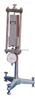 SP-256型砖立式收缩膨胀仪 砖立式收缩膨胀仪