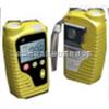 TL36甲烷测定器/甲烷报警仪/甲烷检测仪/便携式甲烷测定仪/便携式甲烷报警仪