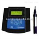 便携式微量溶解氧仪/便携式溶解氧仪/溶氧仪