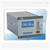 TX03-DFY-VB 微量氧分析仪 氧分析仪 微量氧气检测仪
