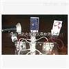 交换膜燃料电池演示系统/氢燃料电池演示器