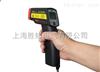 红外线测温仪DHS-150XL