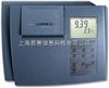 Cond 7300Cond 7300实验室台式电导率/电阻率/TDS/盐度测试仪