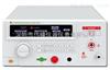 CS5505/CS5510/CS5520泄漏电流测试仪