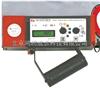 瑞士杰恩尔Zehntner ZRS6060标志逆反射系数测试仪