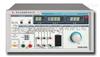 CS2670Y医用耐压测试仪