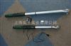 扭矩扳手北京500N.m扭矩扳手质量