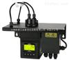 原装正品+GF+ Signet 4150浊度仪
