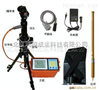 MCL-6三分量微机磁力仪/数字磁力仪/磁力仪