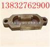 乳化沥青弹性恢复铜8字试模 河北昊宇厂家直销-品质保证