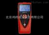 DJGW-3C手持式钢筋定位仪/钢筋扫描仪