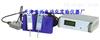 JWX-8C桥梁静载测定仪销售价格 桥梁...