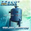 罐式稳压缓冲型油水分离器